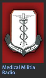 ShowButton_MedicalMilitia