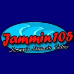 Jammin105