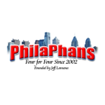 philaphans_logo
