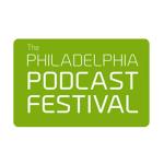 PhillyPodFest