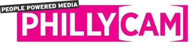 PhillyCAM_Logo